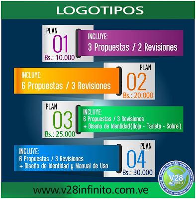 imagen logotipos