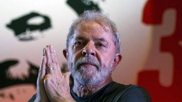Corte Suprema de Brasil retomará debate sobre pedido de libertad de Lula