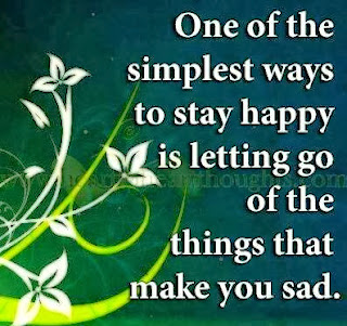 Happiness Quotes (Move On Quotes) 0021 3