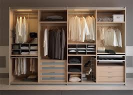 Elegir un armario