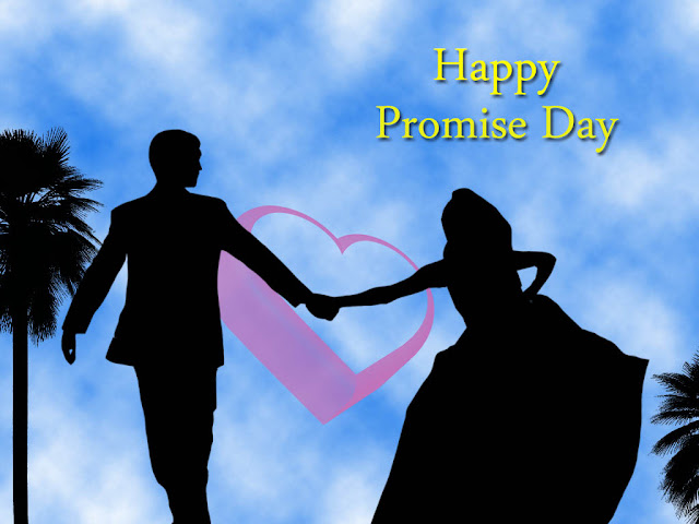 Happy+Promise+Day+Whatsapp+Status