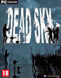 Dead Sky Game Download