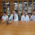 Videón a debreceni orvosi szenzáció