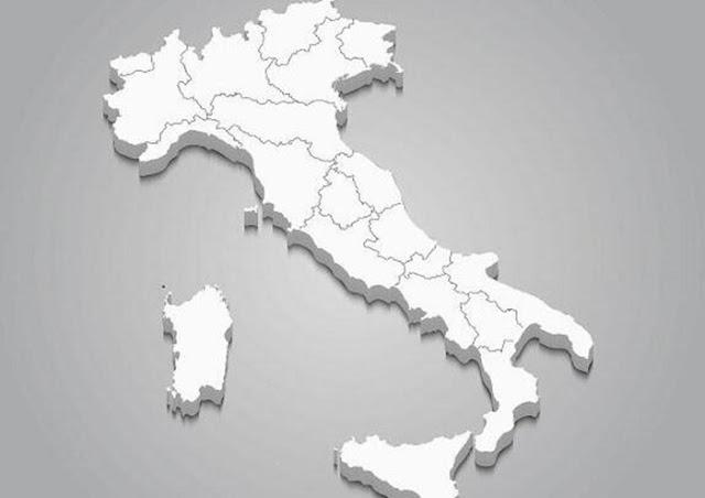 CoVid-19: da oggi tre regioni in zona bianca, dal 21 giugno tutta l'Italia potrebbe dire addio alle restrizioni