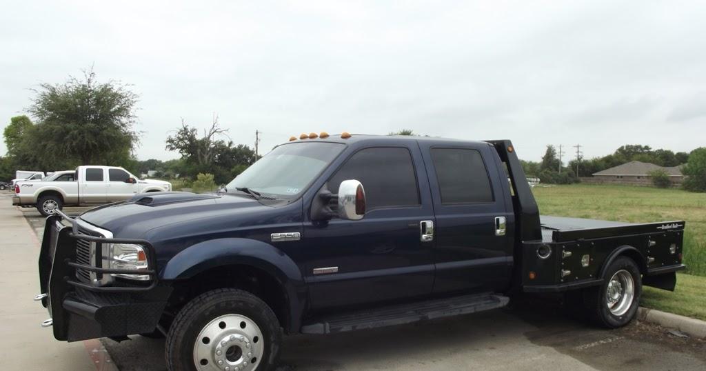 mike brown ford chrysler dodge jeep ram truck car auto sales dfw dealer granbury texas ford. Black Bedroom Furniture Sets. Home Design Ideas