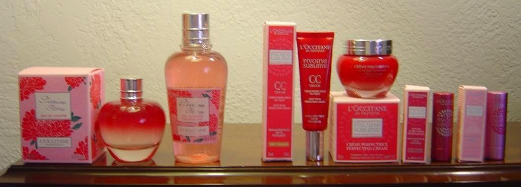 L'Occitane's new Pivoine (Peony) Collection.jpeg