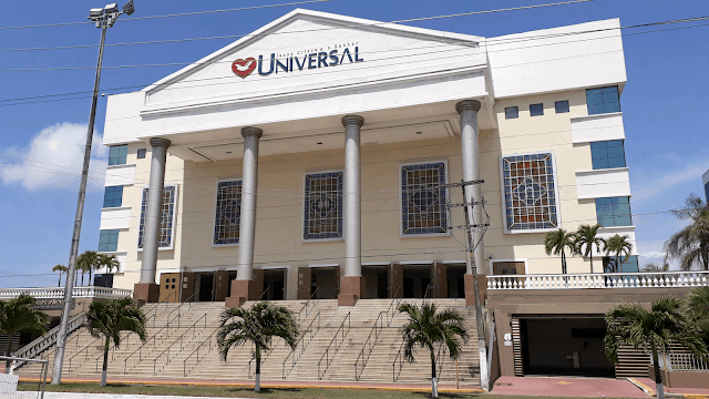 Igreja Universal, condenada pela Justiça por obrigar pastor a fazer vasectomia