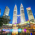 5 khu chợ mua sắm giá rẻ ở Kuala Lumpur