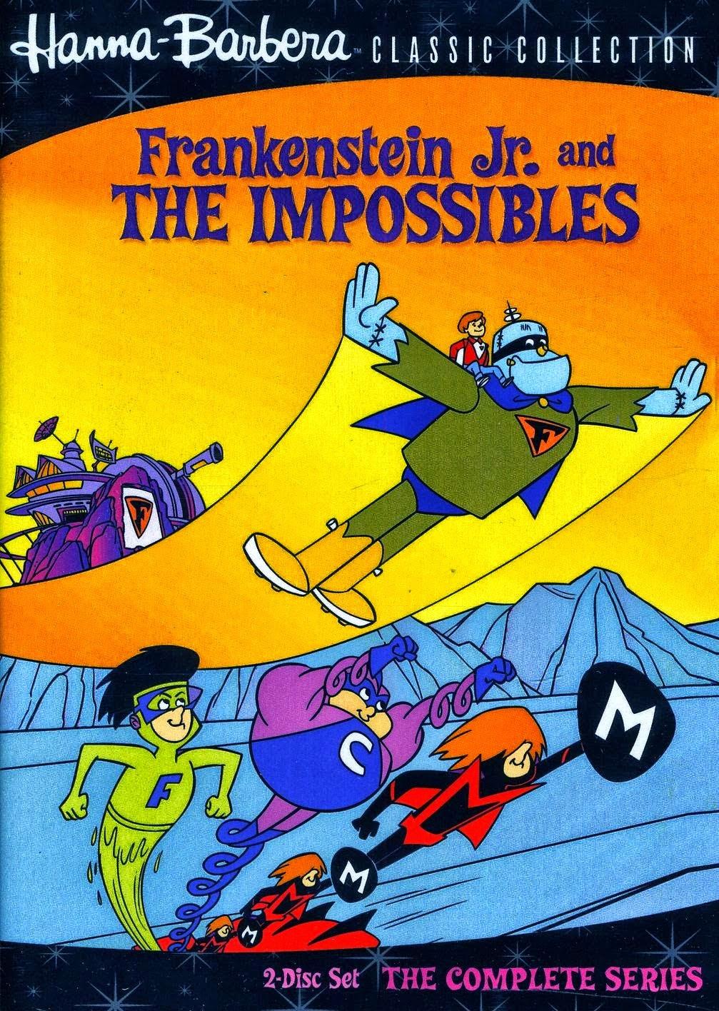 http://superheroesrevelados.blogspot.com.ar/2014/04/frankenstein-jr-and-impossibles.html