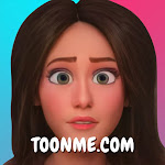 ToonMe (MOD, Pro Unlocked)