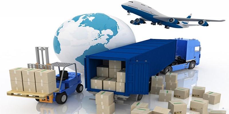 HTL Express chuyển phát nhanh quốc tế uy tín đi Indonesia