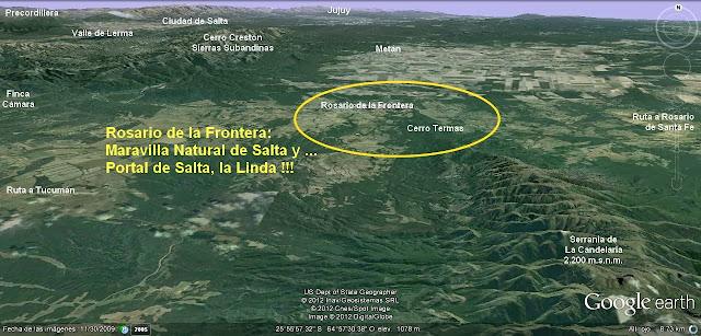 aves, Salta, avistaje, Rosario de la Frontera