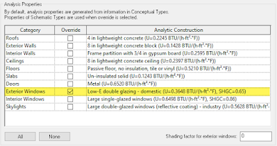 Autodesk Insight中的上光和方向研究插图(1)