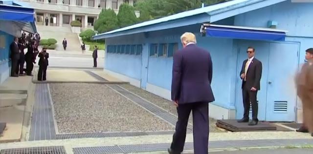 https://rp-online.de/politik/ausland/als-erster-amtierender-us-praesident-trump-betritt-nordkoreanischen-boden_aid-39765525