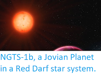 http://sciencythoughts.blogspot.co.uk/2017/11/ngts-1b-jovian-planet-in-red-darf-star.html