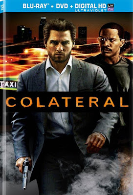 Collateral 2004 BD25 Latino