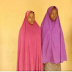 NSCDC nabs two teenagers in Borno including a 15-year-old pregnant ex-wife of a Boko Haram commander
