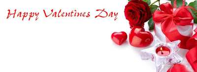 Happy Valentine Day Timeline Pictures - Happy Valentine's Day FaceBook Images DP