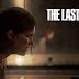 Opinião: A história em The Last of Us Part II