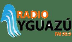 Radio Yguazú FM 99.9