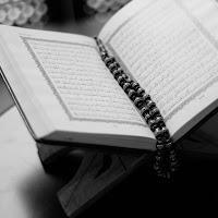 [CARA] Menghafalkan Al-Quran
