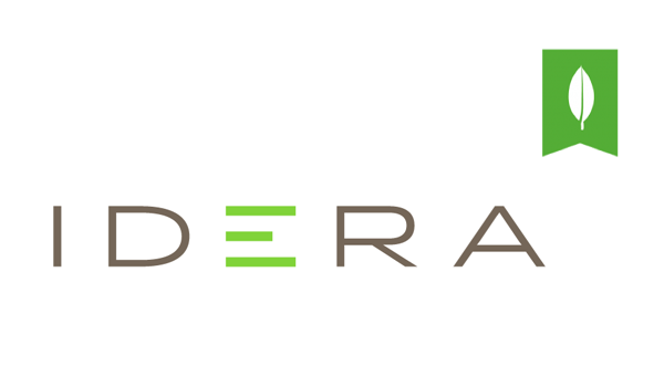 Idera Software