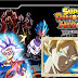 NEW!! SUPER DRAGON BALL HEROES MUGEN V2