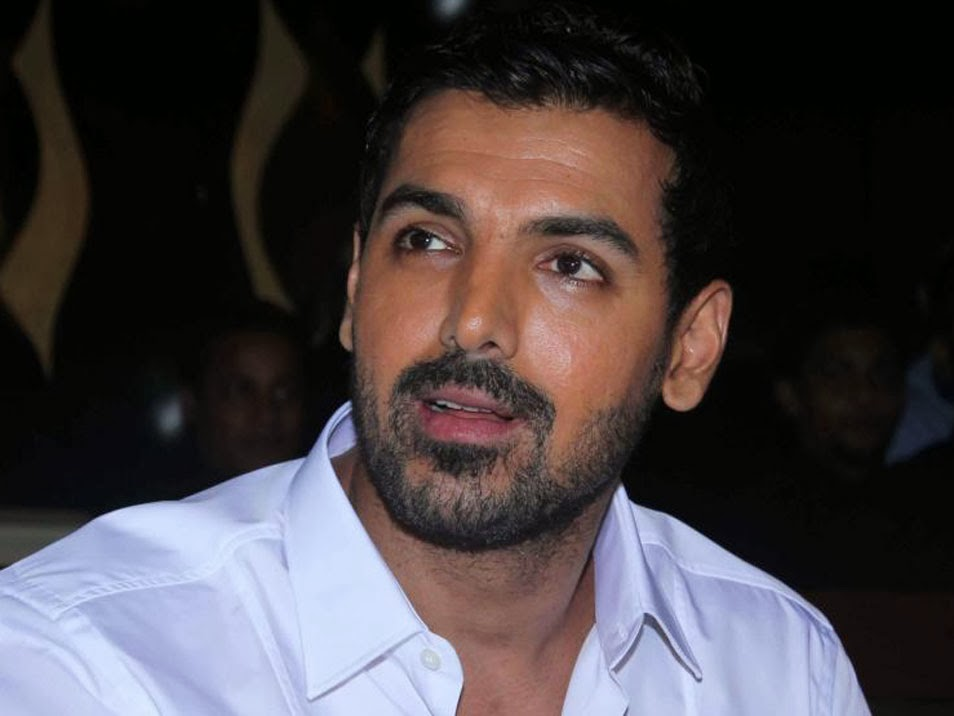 John Abraham Biography, Life style, age, carrier, entire ...