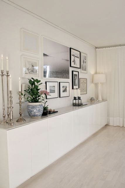 Pin by Karmen on Living room Pinterest Living rooms and Room