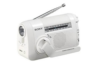 best portable radio recommendations in united states img4