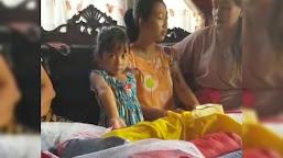 Hasil Rapid Test Puskesmas Tidak Diterima RS, Bayi di Mataram Meninggal
