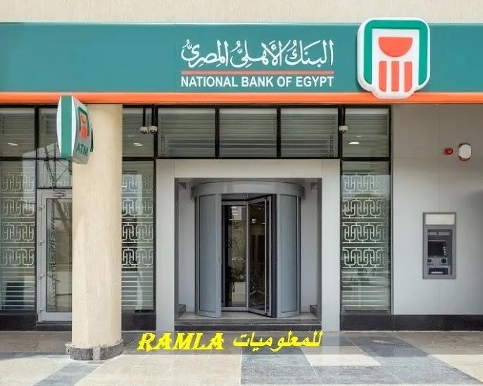 قرار تخفيض فوائد شهادات الاستثمار من البنوك
