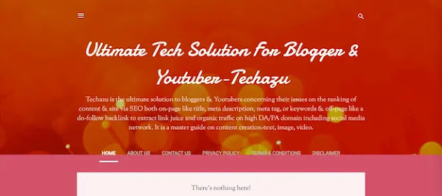 Guide to Bloggers & YouTubers to Generate Passive Money