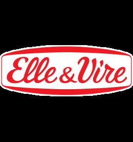 Elle & Vire - Article, photos, liens et recettes