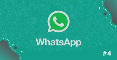 kelebihan dan kelemahan menyadap akun whatsapp