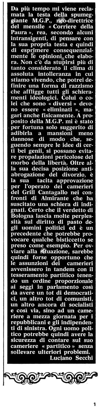 {Classici Walt Disney [1937-2007 57 Film Italiano]}
