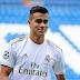 Reinier, ex-Flamengo e atualmente no Real Madrid, pode desembarcar no futebol alemão neste ano