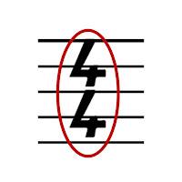 Mato Music Quiz 0017