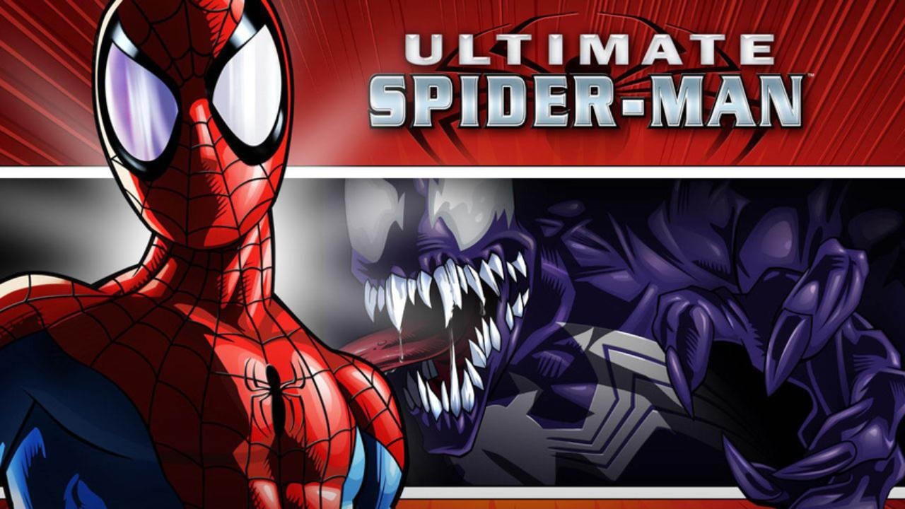 The amazing spider-man gameplay (pc hd) youtube.