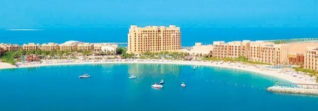 افضل المناطق السياحية التي يقصدها الزوار في عجمان