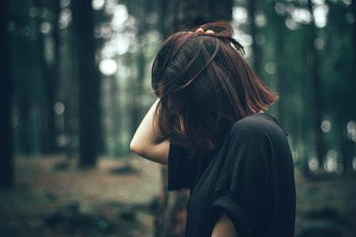 Perkembangan Fisik dan Psikis pada Masa Remaja