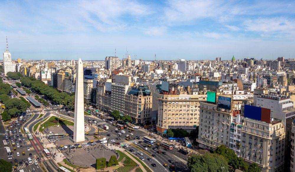 La identidad de los barrios, en riesgo por el nuevo Código Urbanístico