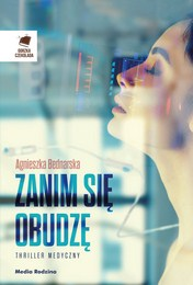 http://lubimyczytac.pl/ksiazka/4881858/zanim-sie-obudze