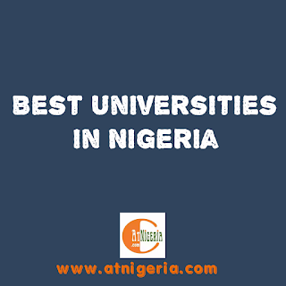 Which University is the Best in Nigeria? Universities in Nigeria