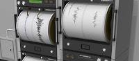 EIΔΗΣΗ ΣΟΚ❗ Σεισμούς 9 Ρίχτερ στην Ελλάδα προβλέπουν 50 επιστήμονες❗ — Μεγάλος ο κίνδυνος στην ΚΡΗΤΗ❗❗❗ ➤➕〝📷ΦΩΤΟ〞