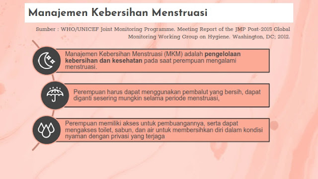 Betadine Feminine Care