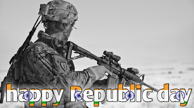 Latest 100+ Republic Day Images, Photos, Pictures 2020