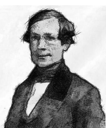 filibuster 1841 amerikanischer senat