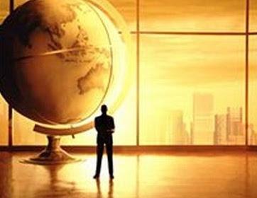 Penerapan Teori Manajemen Klasik dalam Bimbingan dan Konseling