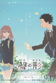 Watch A Silent Voice Online Free 2016 Putlocker